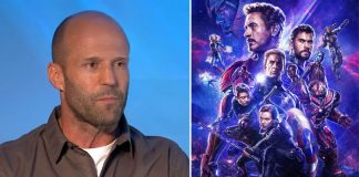 When Fast And Furious Actor Slammed Marvel Movies' Stunts & Said Even His Grandma Could Do Them, WATCH