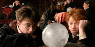 When Harry Potter Actors Daniel Radcliffe & Rupert Grint Were Accused Of Smoking Weed!