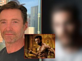 When Hugh Jackman Said That THIS Inception Actor Would Make A Great Wolverine