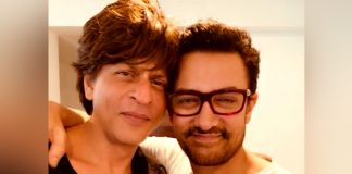 When Shah Rukh Khan Called Aamir Khan's Promotions For 3 Idiots A 'Chhichhorapan' & Perfectionist Replied HARD