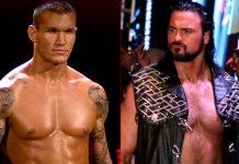 WHOA! Drew McIntyre To Face Randy Orton At WWE Summerslam?