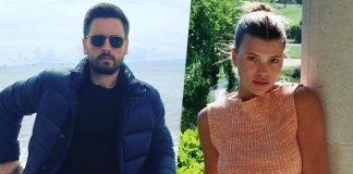 WHOA! Scott Disick & Sofia Richie Back Together Again After Two Months Of Split?
