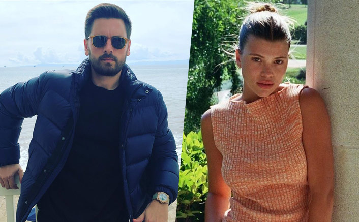 WHOA! Scott Disick & Sofia Richie Back Together Again After Two Months Of Split, Reports Confirms(Pic credit: Instagram/letthelordbewithyou Instagram/sofiarichie)