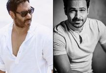 Why Ajay, Emraan took pay cuts for 'Once Upon A Time In Mumbaai'