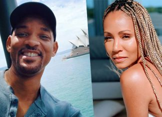 Will Divorce & Jada Pinkett Smith Headed For A DIVORCE Amid August Alsina Affair Controversy? Read On