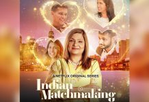 Will There Be Another Season Of Indian Matchmaking, Read On To Know!