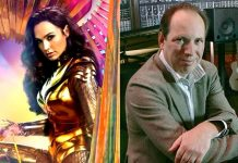Wonder Woman 1984: Gal Gadot Is An Adrenaline Rush Amid This TEASE Of Hans Zimmer's Goosebumps Evoking BGM