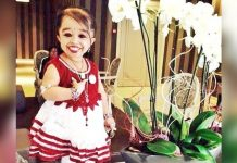 World's Shortest Woman & American Horror Story Fame Jyoti Amge Seeks Medical Help For A Serious Health Issue