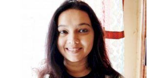 Writer-director Purva Naresh: Best stories are always in the real world