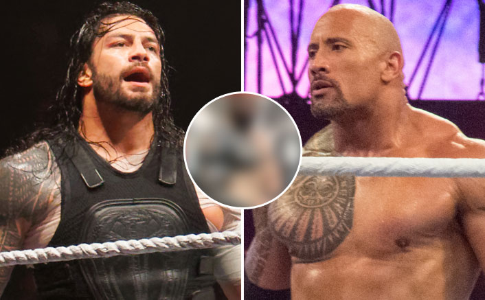 WWE: Roman Reigns' Transformation Amidst The Break Will STUN You! Even Dwayne Johnson Is Left Impressed