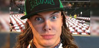 WWE Superstar Matt Riddle Rubbishes Se*ual Assualt Allegations But Admits Cheating On Wife