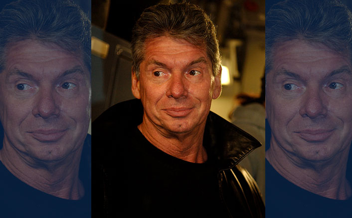 WWE: Will Wrestlemania 37 Be Impacted By COVID-19? Vince McMahon Breaks Silence
