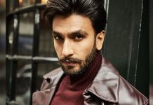 YRF Planning On Dhoom 4, Ranveer Singh To Play The Lead? EXCITING Deets Inside