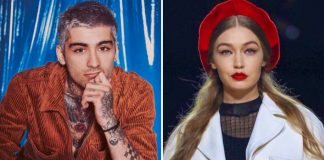 Zayn Malik and Gigi Hadid 'Closer than ever' after pregnancy