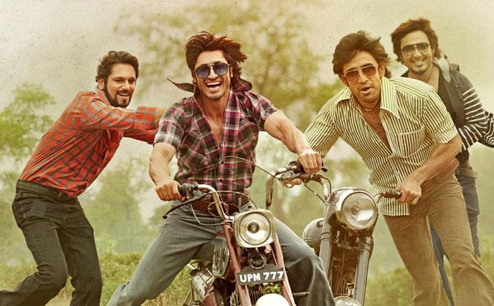 Vidyut Jammwal, Amit Sadh's Yaara Set To Release Digitally On Zee5