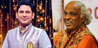 "Manoj Muntashir On Late Rahat Indori: ""There Will Be No Rahat Saab Again"""