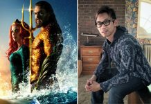 Aquaman 2: James Wan Shares Updates On Jason Momoa Starrer; No Mention Of Amber Heard!