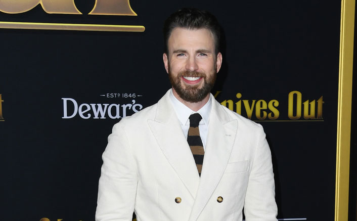 Chris Evans: From Childhood Crush To Tragic Prom Night, 5 Lesser Known Facts About His Life