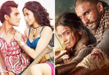 5 movies and series that showcase the diverse vibrancy of Rajasthan