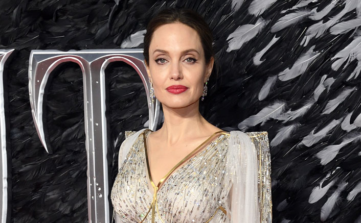 Angelina Jolie Is The Mother We Wish We Had & Her Latest Statement Is The Reason!