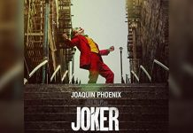 Joaquin Phoenix's Joker Is The ONLY Film To Achieve THIS Feat At U.K. Box Office In Last 10 Years