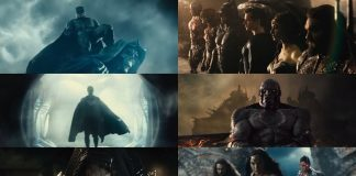 Justice League Teaser: Zack Snyder Knows How To Make His Fans Go 'Hallelujah' With Powerful & United Superheroes!