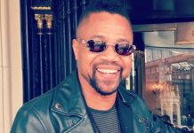 A Total Of 30 Women Have Come Forward With Groping Accusations Against Cuba Gooding Jr