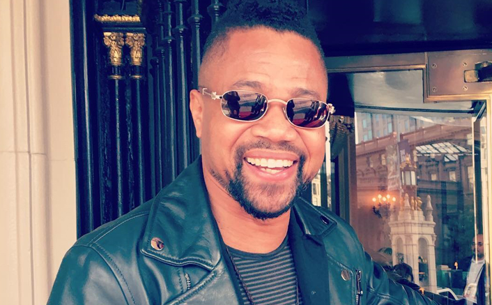 Cuba Gooding Jr: A Total Of 30 Women Have Come Forward With Groping Accusations Against The Actor