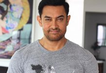 Aamir Khan Breaks Social Distancing Rule At Turkey Airport When Mobbed By Fans For Selfie