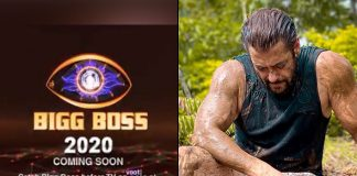 Bigg Boss 2020 Promo: Salman Khan Is Here To Replace The 'Speed-Breaker' With Entertainment, Are You Ready?