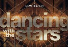 ABC's Dancing Dancing With The Stars Returns With Season 29 Full Details Inside