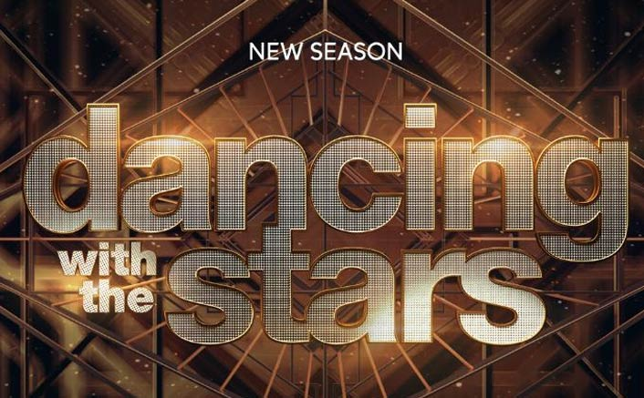 ABC's Dancing With The Stars Returns With Season 29 & The Fans Can't Stop Dancing!
