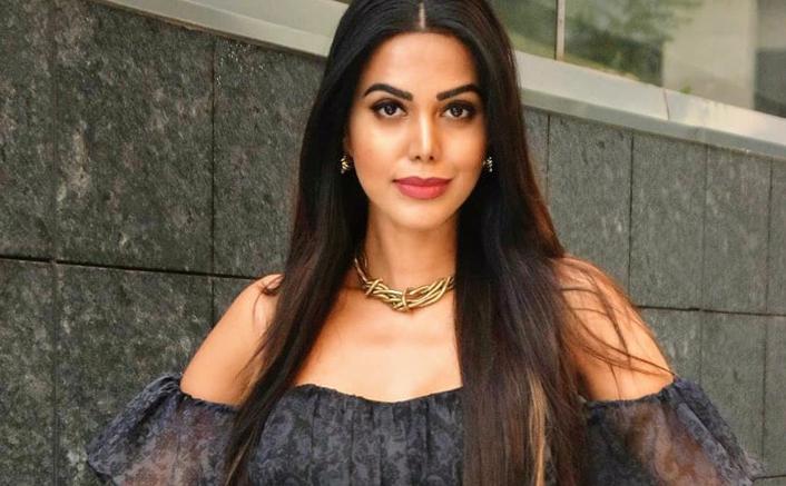 Actress Natasha Suri Tests Positive For Coronavirus, Won't Promote 'Dangerous'
