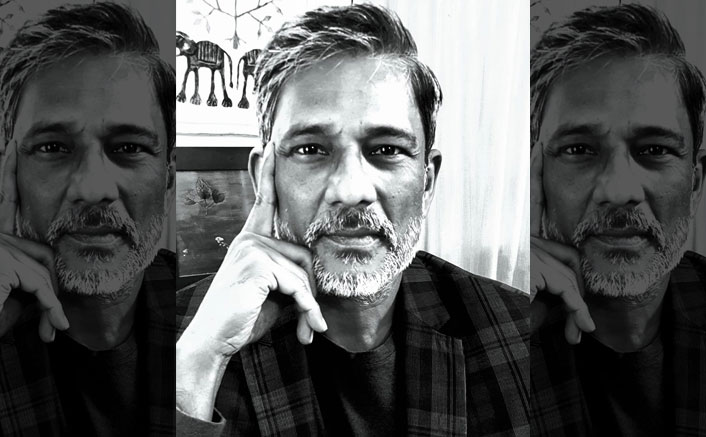 "Adil Hussain: ""It's A Shame That Many Indians Had To Go Abroad For Acknowledgment"""