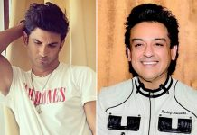Adnan Sami: Psychiatrists talking about Sushant's mental health seek free publicity
