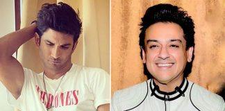 Adnan Sami: Psychiatrists talking about Sushant's mental health seek free publicity