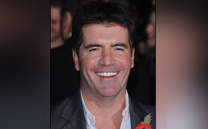 America's Got Talent Judge Simon Cowell Is Recovering After A Back Injury, Starts Walking Again!