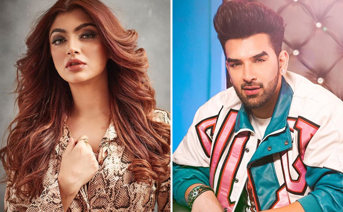 """Akanksha Puri Is Grateful To Bigg Boss For Showing The True Side Of Ex Paras Chhabra: """"I Was Definitely In The Wrong Space"""""""