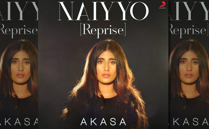 After Hit Song Naiyyo With Raftaar, Akasa Is All Set For The Reprise Version, Deets Inside