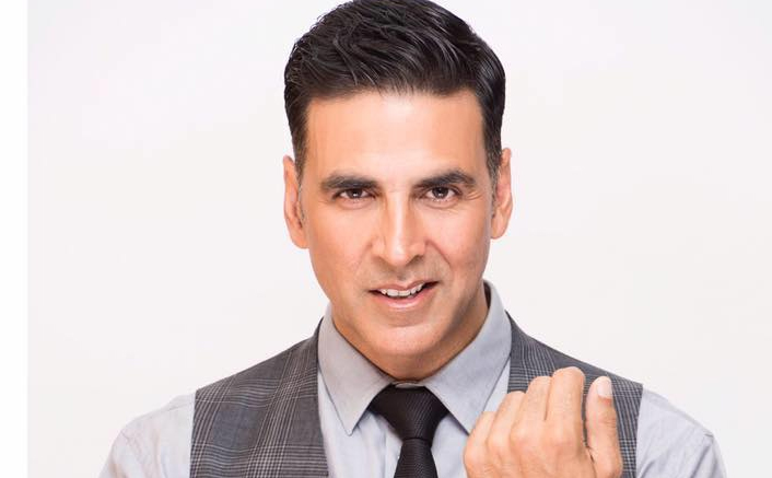 Akshay Kumar's 'The End' Update: The Show Will Be Set In An Alternate Futuristic Timeline Of Universe?