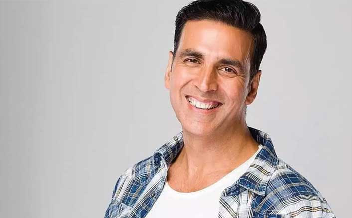 Akshay Kumar Opens Up On His Family's Reaction About Him Shooting Amid Pandemic & We Are Just Proud!