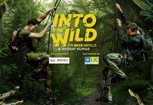 Akshay Kumar To Join Man Vs Wild; Episode Out On September 14