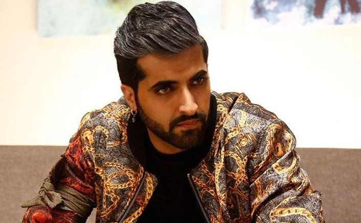 """Akshay Oberoi On The Comments Of Not Being A 'Big Star As He Should Be': """"Every Dog Has Its Day"""""""