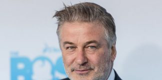 Alec Baldwin Has Something Special To Say For Movie Enthusiasts!