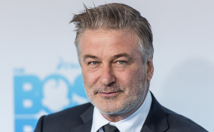 Alec Baldwin Urge Movie Enthusiasts To Get Back To Drive-In Culture