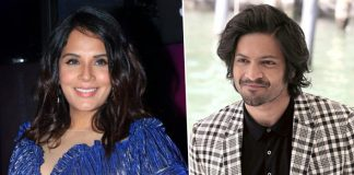 Ali Fazal & Richa Chadha Postpone Their Wedding To 2021 Due To The Pandemic