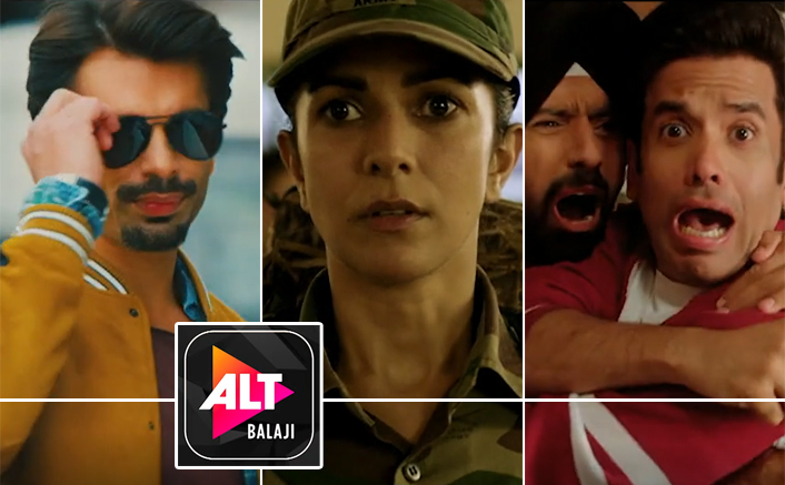 ALTBalaji Has Over 62 Hindi Originals For You To Binge Watch, Check Them Out Here!
