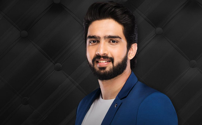 Amaal Mallik Asks His Fans To 'Seedha Report & Block' Trolls Who Are Threatening Them