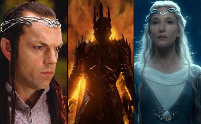 The Lord Of The Rings TV Series: THREE Characters Which Will Surely Be Seen, Deets Inside!