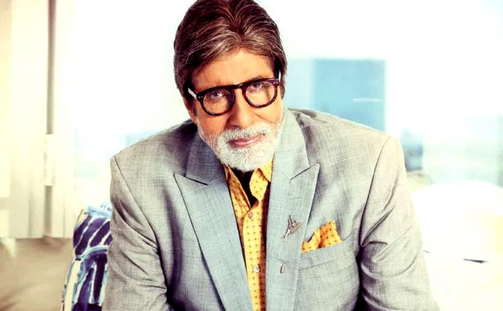 """Amitabh Bachchan Responds To The Woman Who Said She Lost Respect For Him: """"You May Have Lost Respect For Me..."""""""